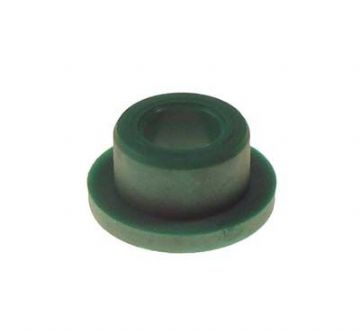 Club Car, Upper A-arm bushing (OEM)